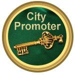 I am the city director http://MuskogeeDirectory.com     Get your Muskogee Business, Organization or Event listed in Muskogee's largest online locally run directory.