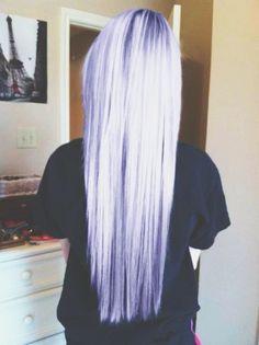 Hair ❁