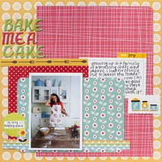 crafts scrap on pinterest american crafts crafts and galleries