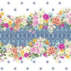 estampa / pattern