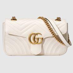 cc81be3eeb27 259 meilleures images du tableau sacs Gucci   Beige tote bags, Gucci ...