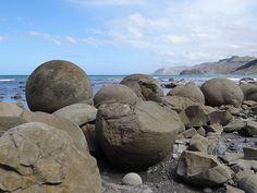 Waimarama, Hawke's Bay, NZ.