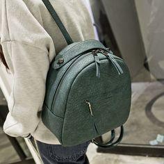 Ucuz Sırt çantası kadın çantası 2015 Kore moda yeni bayanlar Satchel Çanta Tek Omuz Çantası Mini boom, Satın Kalite   doğrudan Çin Tedarikçilerden: yeni yıl yeni elbise en iyi tavsiyeRMB:59.60RMB:50.00RMB:43.60RMB:52.00R