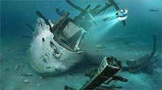 Subnautica on Steam