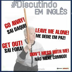 NO LINK TEMOS VÁRIOS LIVROS DIGITAIS GRATUITOS QUE ENSINAM VOCÊ A FALAR DO INGLÊS BÁSICO AO AVANÇADO COM UM CURSO QUE TRANSFORMOU BRASILEIROS EM AUTODIDATAS NO INGLÊS. CLIQUE NO NOSSO SITE E SAIBA UM POUCO MAIS! . #ingles #aprendaingles #idiomas English Tips, English Book, English Study, English Lessons, English Vocabulary Words, Learn English Words, English Grammar, English Language, Mental Map