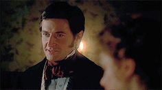 The Book Boyfriend Harem Elizabeth Gaskell, French Words With Meaning, Best Period Dramas, Vicar Of Dibley, Crossfire Series, Jamie Mcguire, John Thornton, Masterpiece Theater, Victorian Books