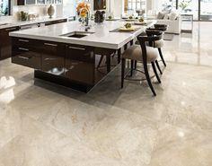 58 florida tile ideas florida floor