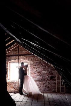Lindström Studio - Fotograf Olof Elm - Wedding / Bröllop on Öland