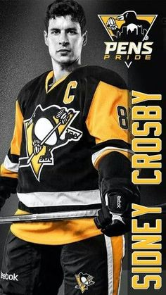 Pittsburgh Penguins new jersey! Pens Hockey, Hockey Teams, Ice Hockey, Hockey Stuff, Sports Teams, Hockey Mom, Field Hockey, Flyers Hockey, Hockey Girls