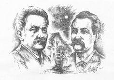 Eminescu, boierul - voci History Facts, Concept, Art, Craft Art, Kunst, Gcse Art, Sanat