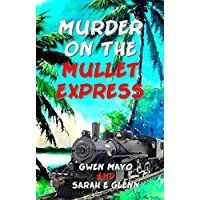 #Book+Review+of+#MurderontheMulletExpress+from+#ReadersFavorite  Reviewed+by+Susan+Sewell+for+Readers'+Favorite…