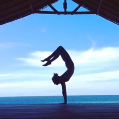 ⭐️ Download Yoga Time app. A yoga studio — in your pocket. #yoga #videos #app