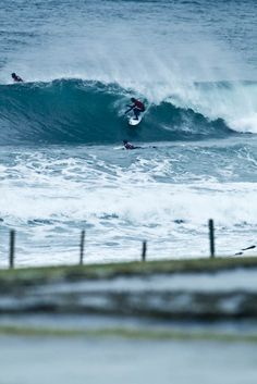 Nixon Surf Challenge – Lofoten islands, Unstad Beach | Norwegian Adventure Company ….Stay cheap and comfortable on your stopover in Oslo: www.airbnb.com/rooms/1036219?guests=2&s=ja99 and https://www.airbnb.com/rooms/6808361