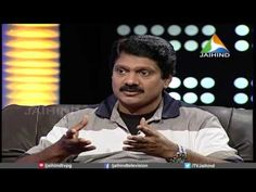 (01) Geethanjali:149 (25.08.2014) - YouTube