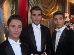 Picture of Sasha Farber Sasha Farber, Professional Dancers, Abraham Lincoln, Pictures, Photos, Drawings