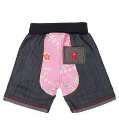 Oishi-m  Candy Shorts Big (http://www.oishi-m.com/bottoms/candy-short-big/)