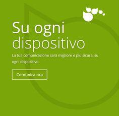 PushMe Messenger vive una nuova rivoluzione. Al giorno d'oggi praticamente ogni persona indipendentemente dal suo status sociale possiede uno smartphone. Esso ci permette di usare Internet in qualsiasi momento e in qualsiasi condizione. #PushMeGeneration #PushMe #PushMeMessenger http://office.pushmecorp.com/registration/2309/  Blog: http://www.pushme.website/pushme/referral/?SPONSOR=ID2309