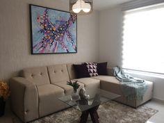 Casas Infonavit Interiores : Mejores imágenes de decoración de casas infonavit en