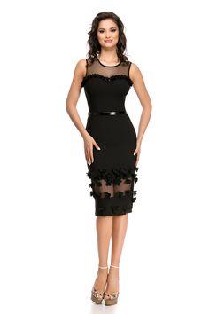 Imagini pentru rochii de seara scurte