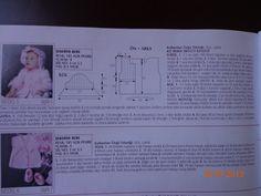 alize örgü dergisinden açıklamalı modeller - Netten Alıntı Ve Şemalı Modellerin Tümü