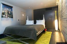 Hotel-sezz-Paris-Silencio-chambre 04