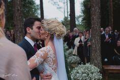Wedding Planner - Hi9 Eventos Assessoria no Planejamento, Produção e Coordenação de Eventos www.hi9eventos.com.br