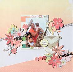 Precious by Opsite