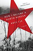 Essay about korean literature The paper talks about the history of Korean literature which is regarded as the reflection of life and society. A literature of a nation evolves from its Literary Fiction, Historical Fiction, Fiction Books, 100 Books To Read, New Books, Books 2016, Buzzfeed Books, Political Books, First Novel