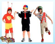 Promoção na FantasiasCarol! Fantasia do Chaves Infantil, Fantasia do Quico e Fantasia Chapolin Colorado Infantil por apenas...  Chaves  http://www.fantasiascarol.com.br/prod,IDLoja,25984,IDProduto,4968460,fantasia-infantil-para-meninos-fantasia-do-chaves-infantil  Quico http://www.fantasiascarol.com.br/prod,IDLoja,25984,IDProduto,4448541,fantasia-infantil-para-meninos-fantasia-quico-kiko-infantil-completa-chaves