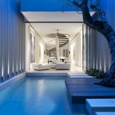 55 Blair Road by Ong & Ong.