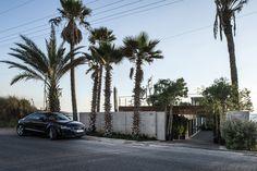 Galería de Residencia Amchit / BLANKPAGE Architects - 18