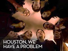 The power to save humanity rests with The Messengers. See if The Messengers can save humanity on the series finale, available NOW: http://www.cwtv.com/shows/the-messengers/houston-we-have-a-problem/?play=1230eb54-3162-42be-a671-93c8a2d9ec22