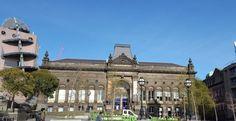 Qué ver en Leeds en 1 día Leeds City Museum