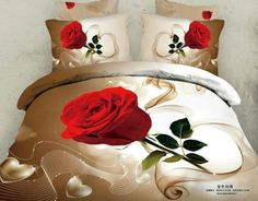 3d bed linen - Hledat Googlem