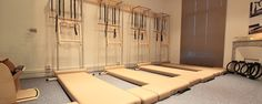 Real Pilates Cannes Studio   Pilates Studio in Cannes - Pilates Studio in Cannes
