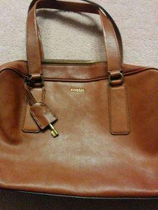 06bd3f7db837 Fossil purse and wallet in Edmonton - letgo  pursesedmonton   pursesziparound Tote Handbags