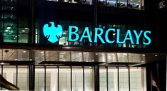 How lawyers 'ditched Barclays over dodgy Qatari deal' International Bank, Best Loans, Business Performance, Indian Government, Yearly Calendar, Return To Work, Countries Of The World, 25 March, Easter Weekend