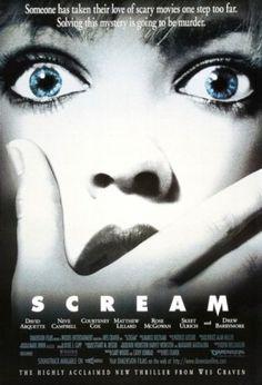 Morto Wes Craven: da Nightmare a Scream, tutti i suoi film - Spettacoli - Repubblica.it
