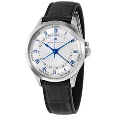 Men's Watches   Luxury, Fashion, Casual, Dress, and Sport Watches - Jomashop   Page 10