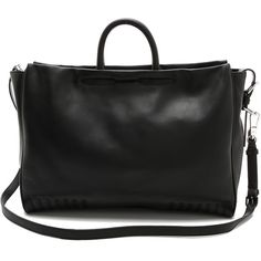 3.1 Phillip Lim Medium Ryder Bag