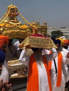 Baba Deep Singh Ji, I Love You Husband, Guru Nanak Ji, Sorry For Being Late, Golden Temple Amritsar, Harmandir Sahib, Shri Guru Granth Sahib, Guru Gobind Singh, Dev Ji