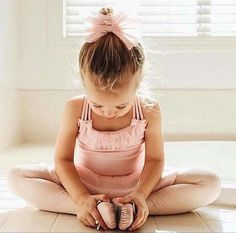 January the year I started ballet. I was two turning three when I had my first class. Tutu Ballet, Baby Ballet, Ballerina Dancing, Little Ballerina, Ballerina Costume, Ballet Costumes, Toddler Dance, Toddler Ballet, Ballet Pictures