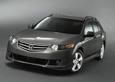 Hire A Honda Accord Car For In Bangalore At Best Price With Book Als Airport Transfer