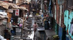 slums in mumbai. estimated to be one of the biggest slums in the world. with to over 1 million people. think, how can that many people go unknown? Mumbai, Poverty In India, Photographer Portfolio, Slums, Magnum Photos, India Travel, Incredible India, National Geographic, Around The Worlds