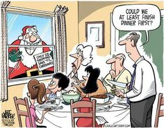 Funny Happy Thanksgiving Pictures and Funny Happy Thanksgiving Images. You can check all types of thanksgiving jokes images and funny turkey jokes images. Funny Christmas Images, Christmas Humor, Christmas Cartoons, Christmas Crafts, Christmas Music, Christmas Shopping, Funny Happy Thanksgiving Images, Christmas Ideas, Christmas Post