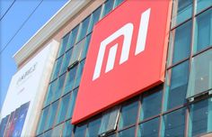 Xiaomi consegue captar U$$ 1,1 bilhão em investimentos