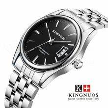 Buy one here---> https://tshirtandjeans.store/products/relogio-masculino-kingnuos-men-watches-top-brand-luxury-fashion-business-quartz-watch-men-sport-full-steel-waterproof-wristwatch/|    Refreshing arrival relogio masculino Kingnuos Men Watches Top Brand Luxury Fashion Business Quartz Watch Men Sport Full Steel Waterproof Wristwatch now available for sale $US $10.98 with free shipping  you can easily find this item not to mention much more at the online shop      Find it today here…
