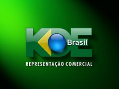 Logotipo criado para a empresa de Recife | PE | Brasil.