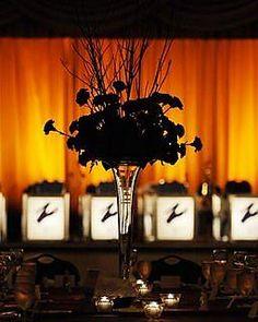 Old Hollywood Ideas! :  wedding 3083.centerpiece.jpg.resize