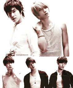 tvxq,dbsk,thsk DBSK TVXQ Tohoshinki JYJ ot5 Jung U-know Yunho Park Micky Yoochun Kim Hero Jaejoong Shim Max Changmin Kim Xiah Junsu kpop k-pop Korea